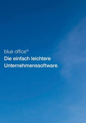 blue office®